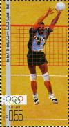 Colnect-5051-430-Volleyball.jpg