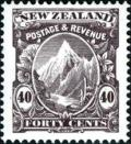 Colnect-2123-319-Mt-Cook.jpg