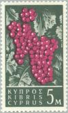 Colnect-170-350-Grapes.jpg