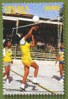 Colnect-5176-339-Volleyball.jpg