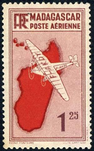 Colnect-2141-393-Airmail.jpg