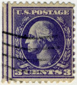 US_stamp_1908_3c_Washington.jpg