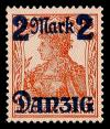 Danzig_1920_43II_Germania.jpg