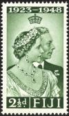 Colnect-1543-093-Royal-Couple.jpg