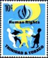 Colnect-2678-963-Human-rights.jpg