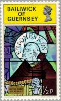 Colnect-125-603-St-Dominic.jpg