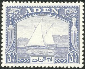 Colnect-1953-162-Dhow.jpg