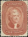 Colnect-4055-801-Thomas-Jefferson-1743-1826-third-President-of-the-USA.jpg