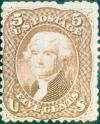 Colnect-4060-136-Thomas-Jefferson-1743-1826-third-President-of-the-USA.jpg