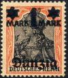 Colnect-2605-454-Germania.jpg