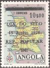 Colnect-1107-246-Day-Stamp.jpg