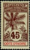 Colnect-791-347-Oil-Palms.jpg