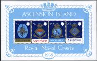 Colnect-2970-847-Royal-Navy.jpg