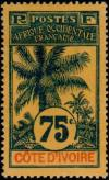 Colnect-791-349-Oil-Palms.jpg