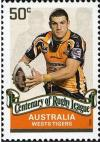 Colnect-1529-784-Wests-Tigers.jpg