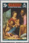 Colnect-2384-554-Holy-Family.jpg