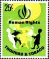 Colnect-2678-964-Human-rights.jpg