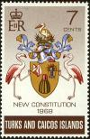 Colnect-4943-454-Coat-of-Arms.jpg