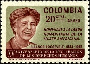 Colnect-3215-117-Eleanor-Roosevelt-1884-1962-wife-of-the-32nd-President-of.jpg