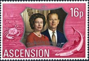 Colnect-4522-164-Royal-Couple.jpg