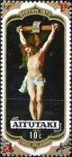 Colnect-2675-054-Crucifixion-1614-painting-by-Peter-Paul-Rubens.jpg