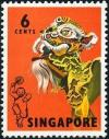 Colnect-5288-053-Lion-Dance.jpg