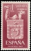 Colnect-1392-856-Stamp-Day.jpg