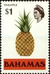 Colnect-3950-458-Pineapple.jpg