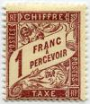 Colnect-1046-375-Chiffre-taxe.jpg