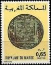 Colnect-1399-515-Old-Currency.jpg