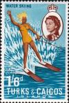 Colnect-1785-835-Water-skiing.jpg