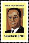 Colnect-2598-435-Ralph-Bunche.jpg