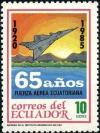 Colnect-3999-902-65-years-Air-Force.jpg
