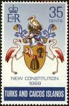 Colnect-4943-455-Coat-of-Arms.jpg