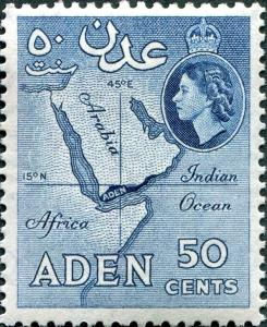 Colnect-3858-085-Map-of-Aden.jpg