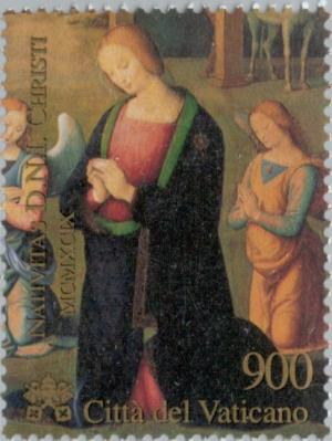 Colnect-151-925-Virgin-Mary.jpg
