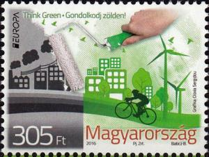 Colnect-3392-535-Think-green.jpg