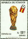 Colnect-1092-647-FIFA-Cup.jpg