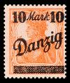 Danzig_1920_46II_Germania.jpg