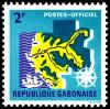 Colnect-2520-976-Map-of-Gabon.jpg