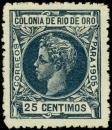 Colnect-2464-156-Alfonso-XIII.jpg