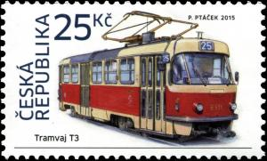 Colnect-3784-176-The-T3-Tram.jpg