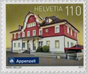 Colnect-4293-370-Appenzell.jpg