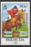 Colnect-1338-972-Equestrian.jpg