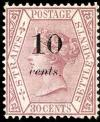 Colnect-5030-524-30c-of-1872-surcharged--10-cents-.jpg