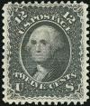 Colnect-4060-262-George-Washington-1732-1799-first-President-of-the-USA.jpg
