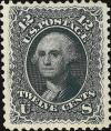 Colnect-4061-277-George-Washington-1732-1799-first-President-of-the-USA.jpg