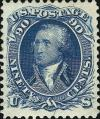 Colnect-4061-281-George-Washington-1732-1799-first-President-of-the-USA.jpg