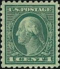 Colnect-4088-335-George-Washington-1732-1799-first-President-of-the-USA.jpg