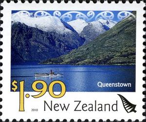 Colnect-2207-273-Queenstown.jpg